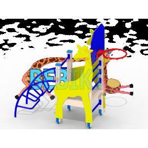 "СПК ""Жираф"""
